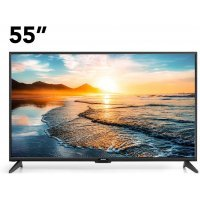 "kupit-Телевизор Aiwa 50"" JU50TS180S / Smart TV / LCD / LED / HD 4K UHD-v-baku-v-azerbaycane"