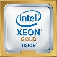 kupit-Процессор Lenovo ThinkSystem SR550/SR590/SR650 Intel Xeon Silver (4XG7A37981)-v-baku-v-azerbaycane