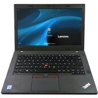 """kupit-Ноутбук Lenovo Thinkpad T460p / 14"""" (20FXS1BH00)-v-baku-v-azerbaycane"""