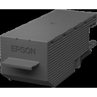Емкость для отработанных чернил Epson EcoTank Maintenance Box 5clr (C13T04D000)