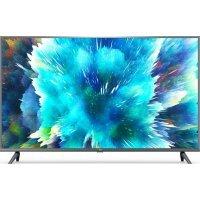 """kupit-Телевизор Xiaomi Mi TV 43"""" 4S (L43M5-5ARU) (ELA4372GL)-v-baku-v-azerbaycane"""