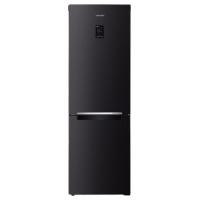 kupit-Холодильник Samsung RB31FERNCBC/WT (Black)-v-baku-v-azerbaycane
