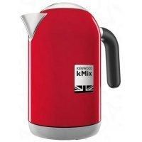 kupit-Электрический чайник Kenwood kMix ZJX740 RD (Red)-v-baku-v-azerbaycane
