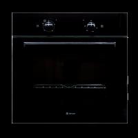 Электрический духовой шкаф De Luxe 6003.01 ESHV-070