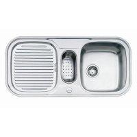 kupit-Кухонная мойка Teka PRINZ 60-v-baku-v-azerbaycane