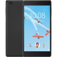 "Планшет Lenovo TAB4 7 Essential 7"" 16Gb 4G+Call (ZA310043EU)"