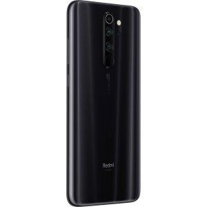 Смартфон Xiaomi Redmi Note 8 Pro / 128 GB / (Black)