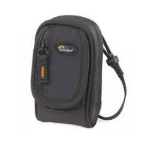 Сумка LowePro RIDGE 5 BLACK (LP36199-0EU)
