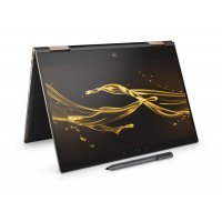 """kupit-Ноутбук HP Envy 13-ae012ur Touch 13.3"""" i7 (2VZ72EA)-v-baku-v-azerbaycane"""