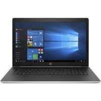 """kupit-Ноутбук HP ProBook 470 G5 / 17.3 """" / Silver (2SX91EA)-v-baku-v-azerbaycane"""
