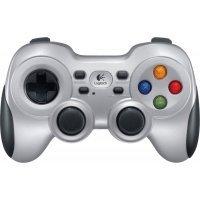 kupit-Геймпад LOGITECH Wireless GamePad F710 Orient Packaging (940-000145)-v-baku-v-azerbaycane