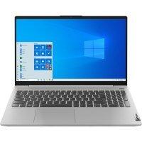 kupit-Ноутбук Lenovo IP 5 15ITL05 / (82FG00FYRK)-v-baku-v-azerbaycane