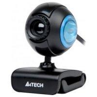 kupit-Веб-камера A4tech PK-752F USB (PK-752F)-v-baku-v-azerbaycane