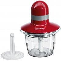 kupit-Измельчитель Bosch MMR08R2 (Red)-v-baku-v-azerbaycane