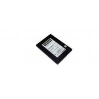 kupit-Внутренний жесткий диск Lenovo ThinkSystem 2.5 5200 3.84TB Entry SATA 6Gb (4XB7A10156)-v-baku-v-azerbaycane