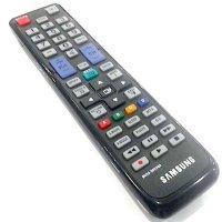 kupit-Пульт для ТВ телевизора ПУЛЬТ SAMSUNG ТВ ТЕЛЕВИЗОРА-v-baku-v-azerbaycane