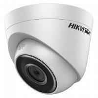 kupit-IP-камера Hikvision DS-2CD1323G0-IU / 2,8 mm / 2 mp-v-baku-v-azerbaycane