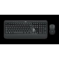 kupit-Клавиатура с мышью LOGITECH MK540 ADVANCED Wireless Keyboard (920-008686)-v-baku-v-azerbaycane