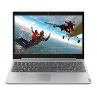 "Ноутбук Lenovo L340-15IWL / 15,6"" (81LG00HNRK)"
