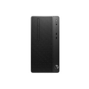 Персональный компьютер HP 290G2 Bundle (3VA94EA)