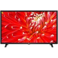 "kupit-Телевизор LG 32"" 32LM6350PLA / Full HD, Smart TV, Wi-Fi-v-baku-v-azerbaycane"
