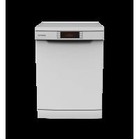 kupit-Посудомоечная машина HOFFMANN DW-714X-v-baku-v-azerbaycane