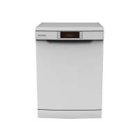 Посудомоечная машина HOFFMANN DW-714X