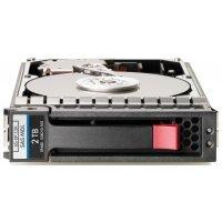 kupit-Внутренний жесткий диск HPE 2TB SAS 12G Midline 7.2K LFF (3.5in)-v-baku-v-azerbaycane