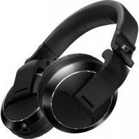 Наушники Pioneer DJ HEADPHONE HDJ-X7-K (HDJ-X7-K)