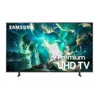 """kupit-Телевизор Samsung UE49RU8000UXRU / 49"""" (Black)-v-baku-v-azerbaycane"""