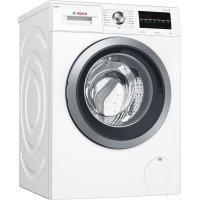 kupit-Стиральная машина Bosch WAT28S48ME (White)-v-baku-v-azerbaycane