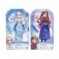 kupit-Кукла Hasbro Холодное сердце (B6699)-v-baku-v-azerbaycane
