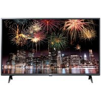 "kupit-Телевизор LG 43"" 43UM7300PLB / Ultra HD, Smart TV, Wi-Fi-v-baku-v-azerbaycane"