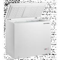 kupit-Морозильная камера HOFFMANN FR-945W (White)-v-baku-v-azerbaycane