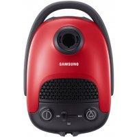kupit-Пылесос Samsung VC20F30WNGR/EV (Red)-v-baku-v-azerbaycane