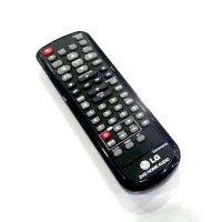 kupit-Пульт для приставок LG DVD ПУЛЬТ-v-baku-v-azerbaycane