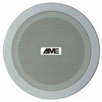 kupit-Потолочные колонки AME AC56D-v-baku-v-azerbaycane