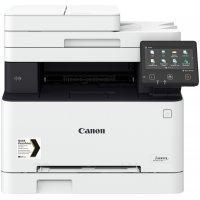 kupit-МФУ Canon I-SENSYS MF643Cdw (3102C008)-v-baku-v-azerbaycane