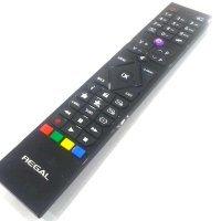 kupit-Пульт для ТВ телевизора REGAL ПУЛЬТ REGULAR-v-baku-v-azerbaycane
