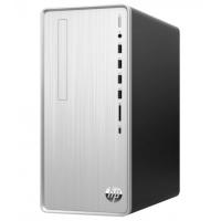 kupit-Персональный компьютер HP Pavilion Desktop PC TP01-1013ur (36A92EA)-v-baku-v-azerbaycane