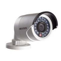kupit-Turbo HD-камера Hikvision DS-2CE16C2T-IR-v-baku-v-azerbaycane