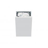 kupit-Посудомоечная машина Indesit DISR 14B EU (White)-v-baku-v-azerbaycane