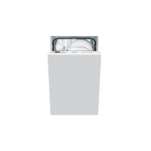 Посудомоечная машина Indesit DISR 14B EU (White)