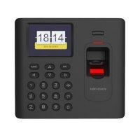 kupit-Автономный биометрический терминал учета рабочего времени (DS-K1A802EF)-v-baku-v-azerbaycane