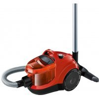 kupit-Пылесос Bosch BGC1U1700 (Red)-v-baku-v-azerbaycane