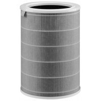 kupit-Фильтр для очистителя воздуха Xiaomi Mi Air Purifier HEPA Filter (SCG4021GL)-v-baku-v-azerbaycane