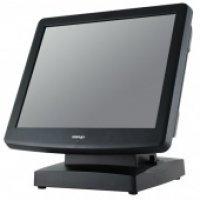kupit-POS-Монитор цветной LCD Posiflex LM-2008A 8