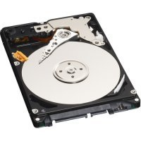 Внутренний жесткий диск HP 1.2TB 6G SAS 10K SFF SC DP ENT HDD (718162-B21)