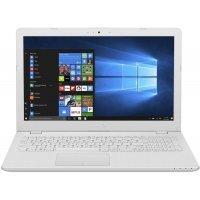 "kupit-Ноутбук Asus VivoBook X542UA-X542UA / Core i3 / 15.6"" (GO1236)-v-baku-v-azerbaycane"