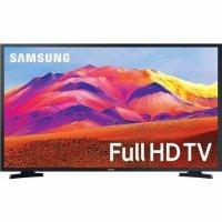 """kupit-Телевизор Samsung 32"""" UE32T5300AUXRU / Smart TV / Wi-Fi -v-baku-v-azerbaycane"""